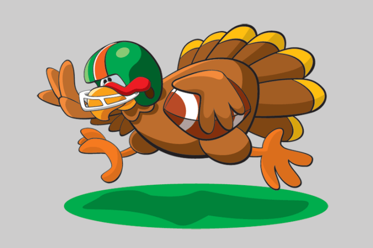 thanksgiving-football-schedule.png