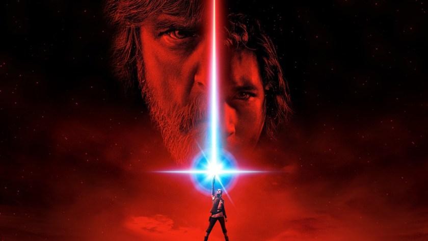 star_wars_episode_viii_the_last_jedi_2017_4k-1600x900