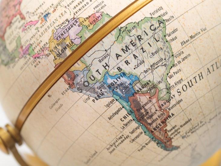MA-Latin-America-Americas-Region.jpg