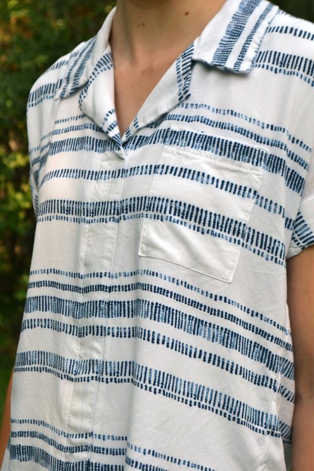 stripe-matching-diy