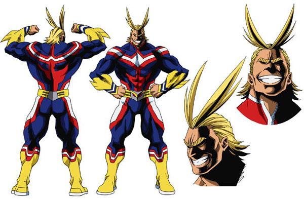 My-Hero-Academia-character-3