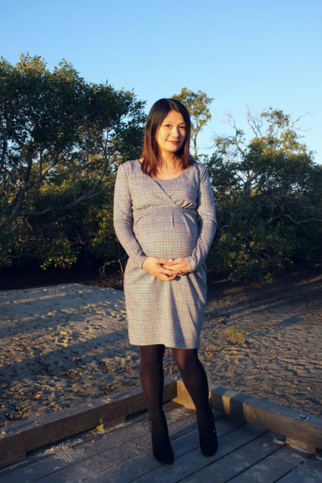 simplicity-1469-maternity-dress-13a