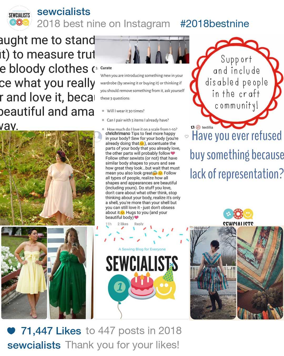 sewcialists-full - BESTNINE