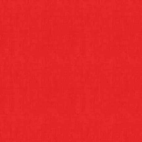 1473_R_linen texture
