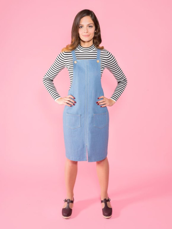 cleo-dungaree-dress-sewing-pattern-9
