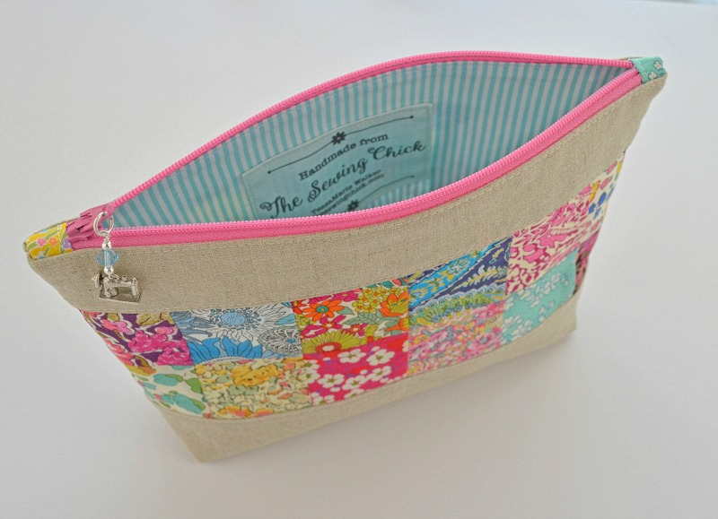 liberty-zipper-pouch-open.jpg