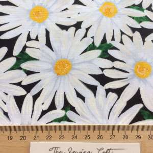 oh daisy! COUPON 50cm