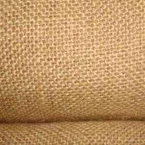 Punchneedle stof 40×40 natural