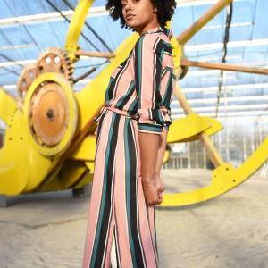 Susan jurk naaipatroon – Fibremood