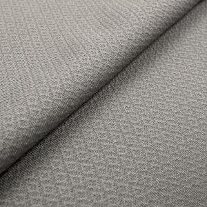 Crievo dark grey- tricot