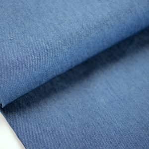 Classic denim blue- stretch jeans