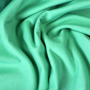 Mint – sweater
