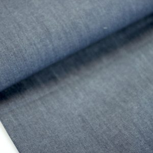 Dark denim-  stretch jeans