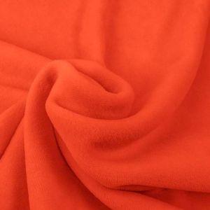 Hot orange- nicky Spons