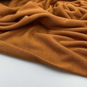 Terra -viscose tricot COUPON 44cm