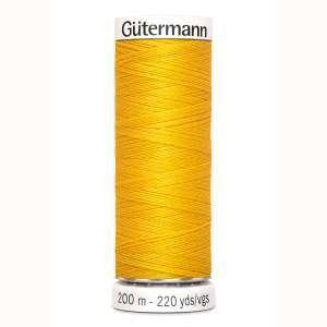 106 – Gütermann allesnaaigaren 200m