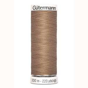 139 – Gütermann allesnaaigaren 200m