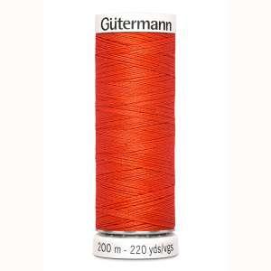 155- Gütermann allesnaaigaren 200m