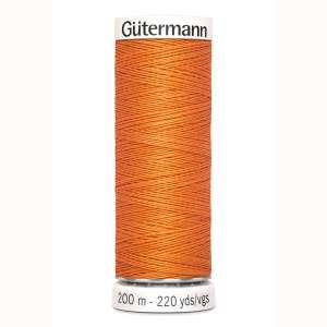 285 – Gütermann allesnaaigaren 200m