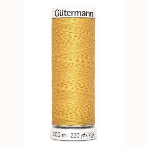 488 – Gütermann allesnaaigaren 200m