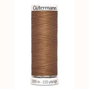 842 – Gütermann allesnaaigaren 200m