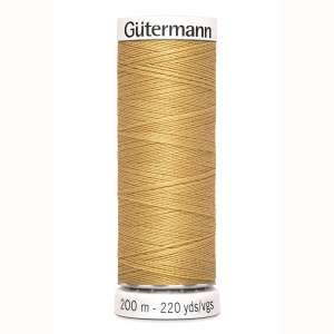893 – Gütermann allesnaaigaren 200m