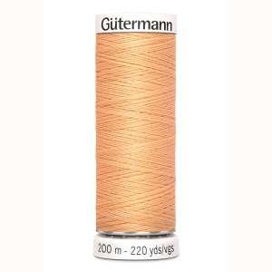 979 – Gütermann allesnaaigaren 200m