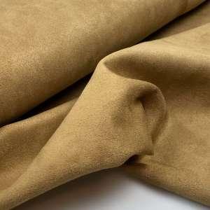 Soft Camel -suedine