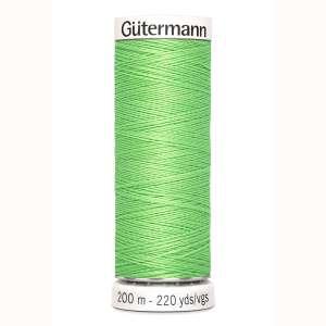 153- Gütermann allesnaaigaren 200m