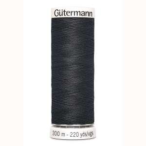 190- Gütermann allesnaaigaren 200m
