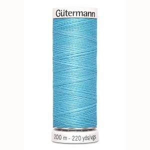 196- Gütermann allesnaaigaren 200m
