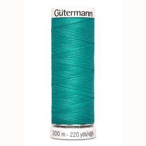 235- Gütermann allesnaaigaren 200m
