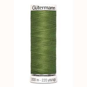 283- Gütermann allesnaaigaren 200m