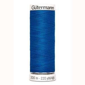 322- Gütermann allesnaaigaren 200m