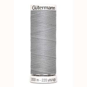 038- Gütermann allesnaaigaren 200m