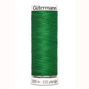 396- Gütermann allesnaaigaren 200m