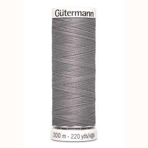 493- Gütermann allesnaaigaren 200m