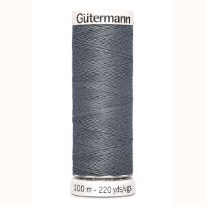 497- Gütermann allesnaaigaren 200m