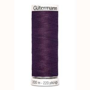 517- Gütermann allesnaaigaren 200m