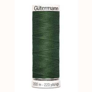 561- Gütermann allesnaaigaren 200m