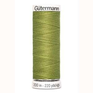 582- Gütermann allesnaaigaren 200m