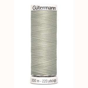 633- Gütermann allesnaaigaren 200m