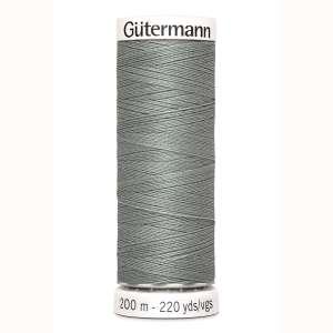 634- Gütermann allesnaaigaren 200m
