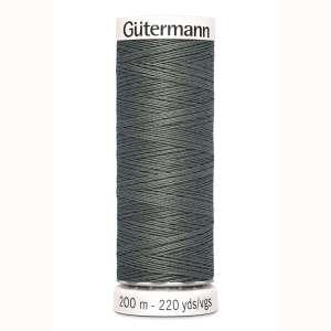 635- Gütermann allesnaaigaren 200m