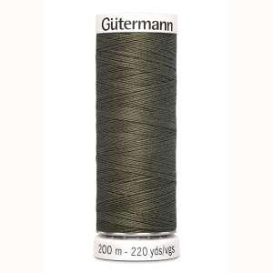 676- Gütermann allesnaaigaren 200m