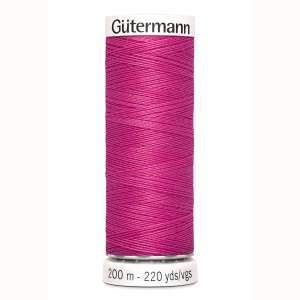 733- Gütermann allesnaaigaren 200m