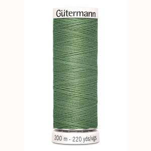 821- Gütermann allesnaaigaren 200m