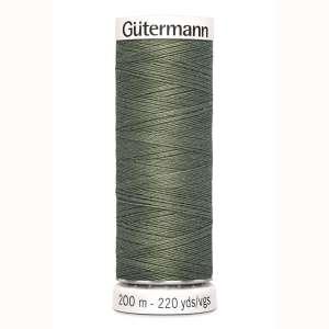 824- Gütermann allesnaaigaren 200m