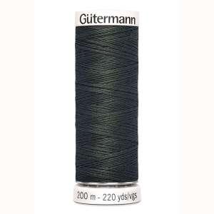 861- Gütermann allesnaaigaren 200m