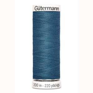 903- Gütermann allesnaaigaren 200m